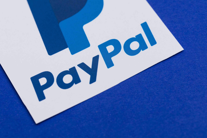 Carte Bancaire Prepayee Et Paypal.Paypal Acheter Cartes Prepayees En Ligne Blog Gueez Com